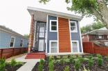 1334 Laurel Street, Indianapolis, IN 46203