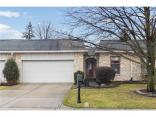 1050 Carters Grove, Indianapolis, IN 46260