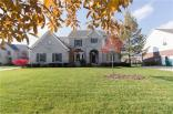 15026 Bainbridge Court, Westfield, IN 46074