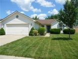 6260 Pinnacle Blvd, Indianapolis, IN 46237