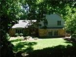 957 Sleepy Hollow Court, Greenwood, IN 46142