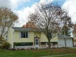 1300 S Brownswood Drive, Brownsburg, IN 46112