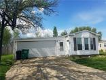 1160 Northpointe Drive, Franklin, IN 46131