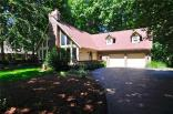 4072 Lakewood Trail, Clayton, IN 46118