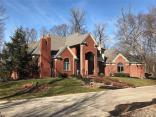 1226 Fawn Ridge Court, Anderson, IN 46011