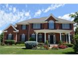 12668  Largo  Drive, Fishers, IN 46037