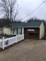 107 Lake Hart<br />Mooresville, IN 46158