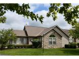 16668 Brownstone Court, Westfield, IN 46074