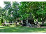894 Se Santee Dr, Greensburg, IN 47240