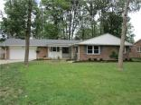6453 Knyghton Road, Indianapolis, IN 46220