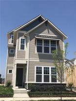 13376 Dorster Street, Fishers, IN 46037
