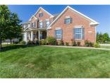 13210 Beckwith Drive, Carmel, IN 46074