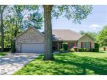 6793 West Colonial Drive, Greenfield, IN 46140