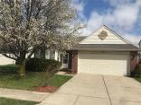 1011 Pine Mountain Way, Indianapolis, IN 46229