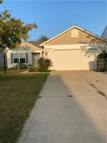 1415 N Round Lake Road, Greenwood, IN 46143