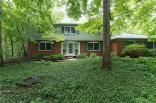 130 Maplecrest Drive, Carmel, IN 46033