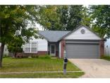 5714 Victory Drive, Indianapolis, IN 46203