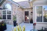 16656 N Brownstone Court, Westfield, IN 46074