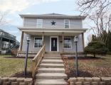 406 E Ohio St S, Sheridan, IN 46069