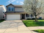 10487 Secretariat Drive, Indianapolis, IN 46234