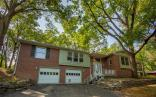 45 E Spring Valley Drive, Anderson, IN 46011