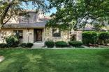 574 W Conner Creek Drive, Fishers, IN 46038
