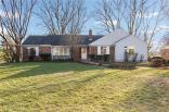 4825 Cavendish Road, Indianapolis, IN 46220