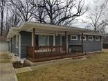 3225 Mabel Street, Indianapolis, IN 46234