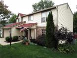 12534 Trester Lane, Fishers, IN 46038