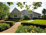 12999 Abraham Run, Carmel, IN 46033