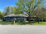 1133 Palo Vista Road, Greenwood, IN 46143