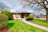 3250 North Riley Avenue, Indianapolis, IN 46218
