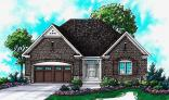6630 N Ventnor Lane<br />Indianapolis, IN 46217