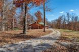 1778 Country Club Road, Nashville, IN 47448