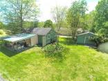 5051 Shady Lane, Brookville, IN 47012