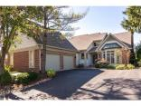 9544 Cedar Springs Drive<br />Indianapolis, IN 46260