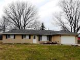7606 Honnen Drive, Indianapolis, IN 46256