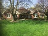 6560 Forrest Commons Boulevard, Indianapolis, IN 46227