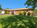 1330 Chesterfield Drive, Anderson, IN 46012