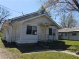 6165 Massachusetts Avenue<br />Indianapolis, IN 46226