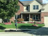 8962 Gardenia Court, Noblesville, IN 46060