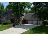 8926 Sawmill Ct, Indianapolis, IN 46236