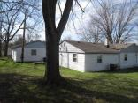 6313 State Road 144<br />Greenwood, IN 46143