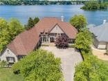 9128 N Nautical Watch Drive, Indianapolis, IN 46236