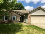 1342  Country View  Court, Indianapolis, IN 46234