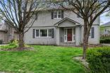 6962 Oak Lane, Indianapolis, IN 46220