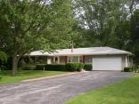 3409 Mclaughlin St, Indianapolis, IN 46227