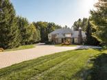 1120 Laurelwood, Carmel, IN 46032