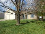 5520 Kelly Anne Way, Noblesville, IN 46062