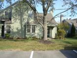 7272 N Harbour Isle, Indianapolis, IN 46240